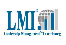 LMI-Luxembourg